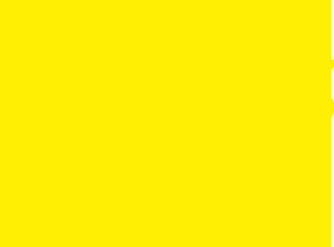 Madticks